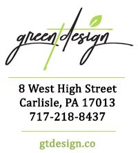 Sponsor: Green T Design