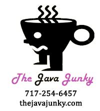 Sponsor: The Java Junky